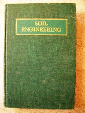 9780700220922: Soil Engineering