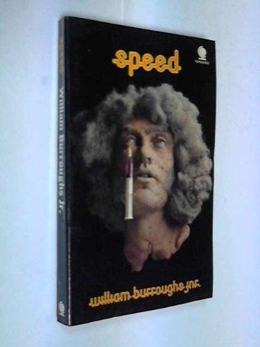 9780700400508: Speed