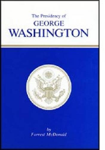 Presidency of George Washington