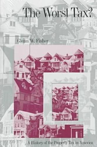 a historical book review of glenn