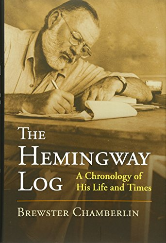 comparison of various works by ernest hemingway Reviews of ernest hemingway's books from the archives of the new york times it should be read as a novel, belongs among the author's better works and is.