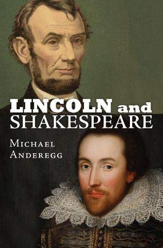 9780700621293: Lincoln and Shakespeare