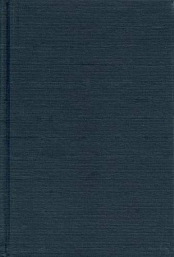 9780700622047: Rutgers v. Waddington: Alexander Hamilton, the End of the War for Independence, and the Origins of Judicial Review (Landmark Law Cases & American Society)