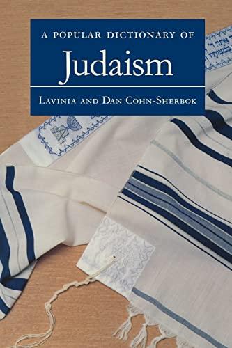 Jewish & Christian Mysticism: An Introduction.: Cohn-Sherbok, Daqn and