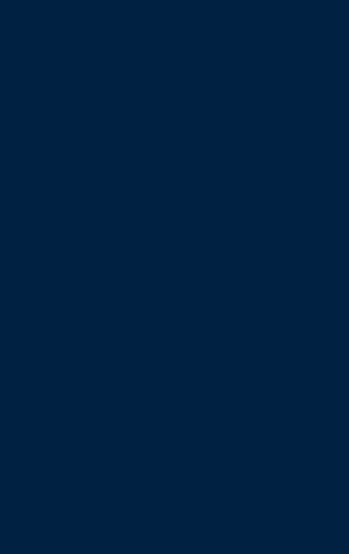 9780700711581: Mongolian Nomadic Society: A Reconstruction of the 'Medieval' History of Mongolia (NIAS Monographs)