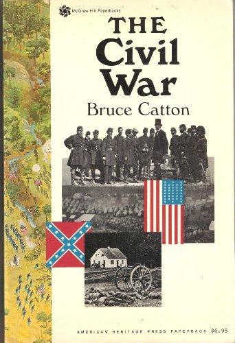 9780701026516: Civil War
