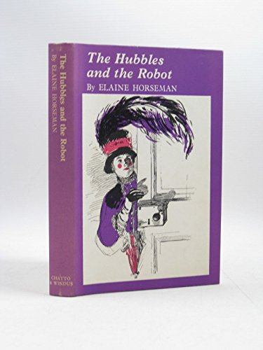 The Hubbles and the Robot: HORSEMAN, E.