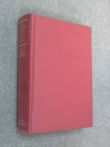 Mr. Campion's Lady: the Second Allingham Omnibus: Allingham, Margery