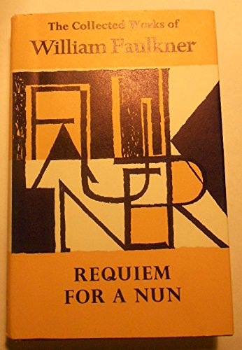 9780701106829: Requiem for a Nun (The Collected Works of William Faulkner)