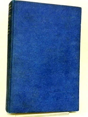 9780701107727: Fox in the Attic