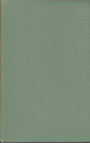 9780701107970: Do What You Will (Collected works of Aldous Huxley)