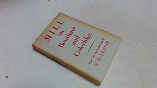 Timothy Coleridge   Brompton   Hans Town   Kensington  Chelsea     Coldwell Banker mill essay on coleridge