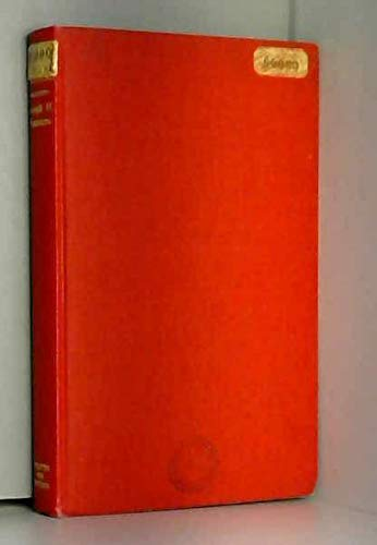 9780701111359: The muse's Method