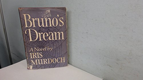 9780701114268: Bruno's Dream