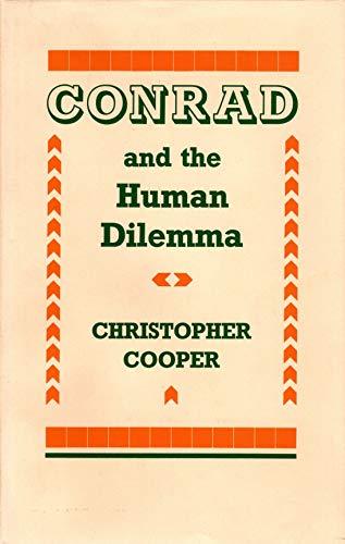 9780701115876: Conrad and the Human Dilemma