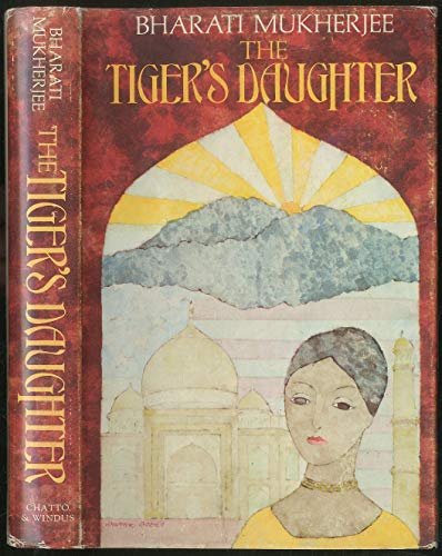 9780701119744: The Tiger's Daughter