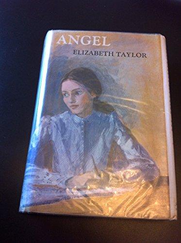 9780701119782: Angel