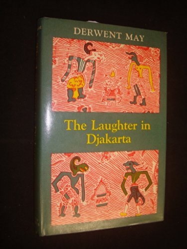 The Laughter in Djakarta