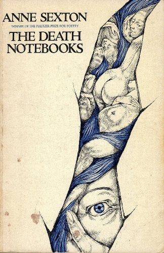 9780701121242: The Death Notebooks (Phoenix living poets series)