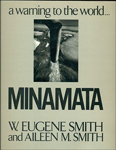 9780701121310: Minamata: A Warning to the World