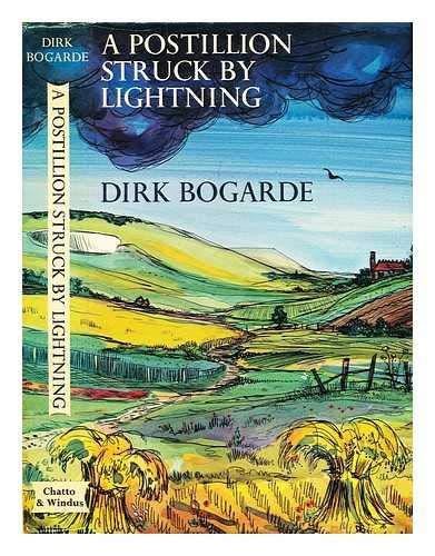9780701122072: A Postillion Struck by Lightning