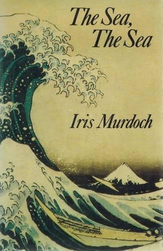 9780701123390: The Sea, the Sea