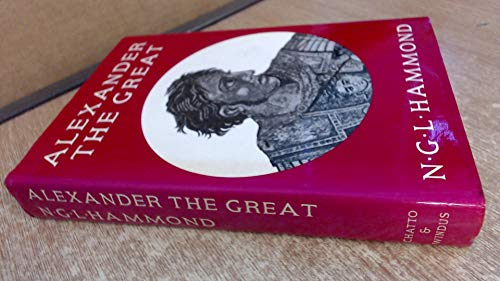 book report alexander the great a Alexander the great by bill yenne (unabridged) is presented by blackstone audio this standalone audiobook app combines a professional audio recording with information and activities for download-once, grab-and-go anywhere enjoyment.