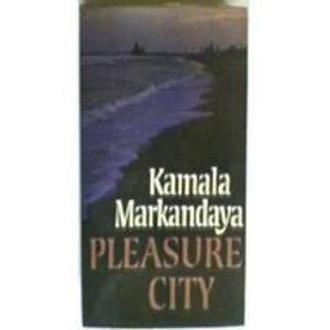 9780701126179: Pleasure City