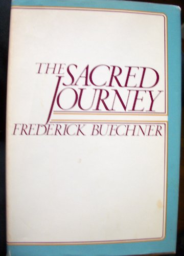 9780701126452: The Sacred Journey