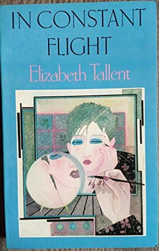 9780701127084: In Constant Flight