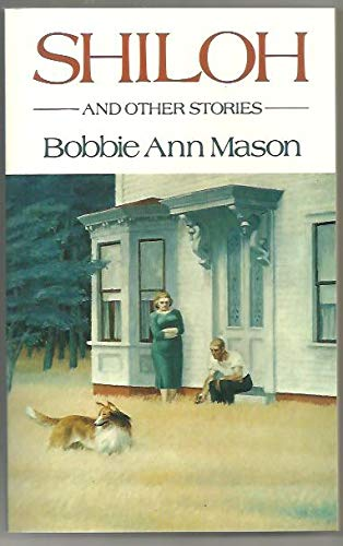 9780701127190: Shiloh and Other Stories