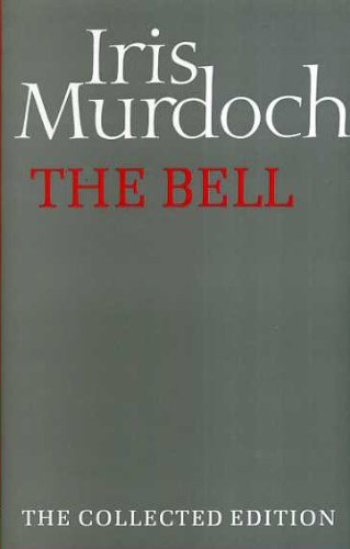 9780701127688: The Bell (Collected Edition)