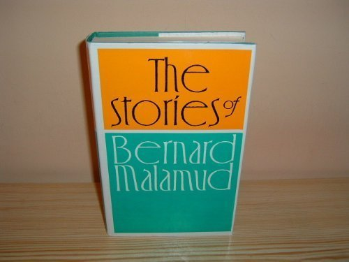 an analysis of the story of german refugee and oscar by bernard malamud