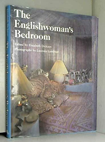 9780701128968: Englishwoman's Bedroom, The