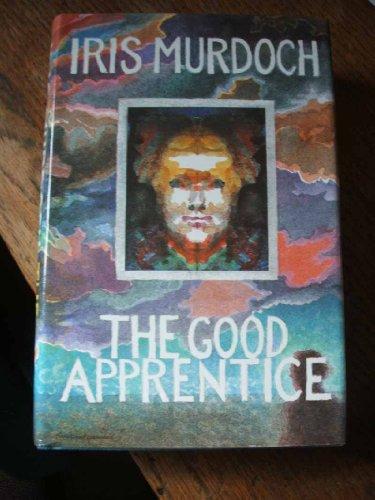 9780701130008: The Good Apprentice