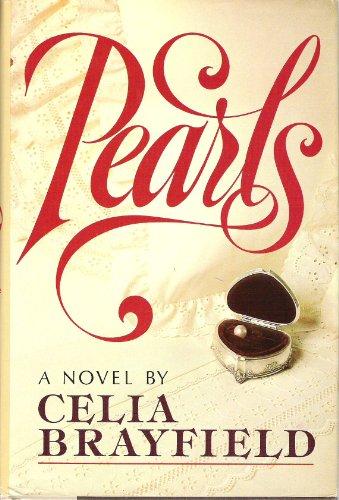 9780701131074: Pearls