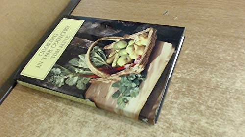 9780701131340: Cooking in the Country