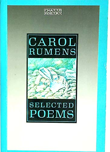 9780701132019: Selected Poems