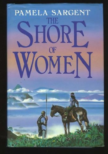 9780701132392: The Shore of Women