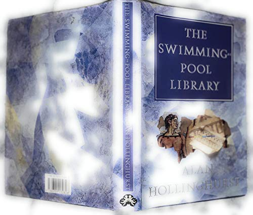 9780701132828: The Swimming-Pool Library