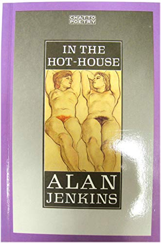 In the Hot-house: Jenkins, Alan
