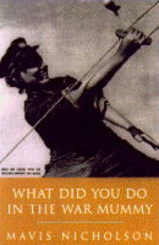 what did women do in world Feature articles - women and wwi - women in the workforce: temporary men one immediate result of the war's outbreak was the rise in female unemployment, especially among the servants, whose jobs were lost to the middle-classes' wish to economise.