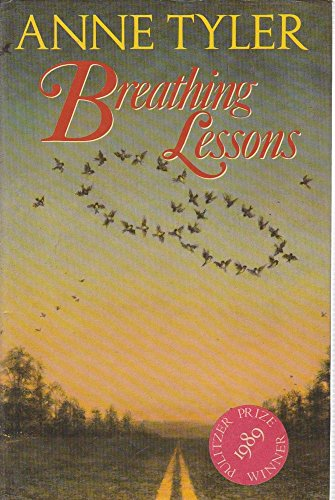 9780701133917: Breathing Lessons