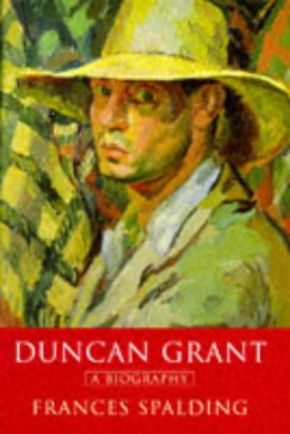 9780701134099: Duncan Grant: A Biography