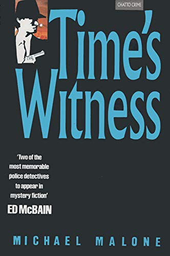 9780701134426: Time's Witness