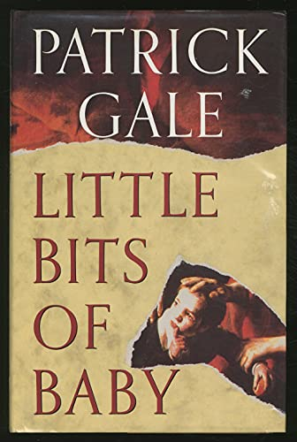 Little Bits of Baby (0701135263) by Patrick Gale
