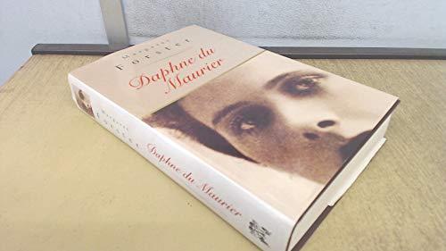 9780701136994: Daphne Du Maurier