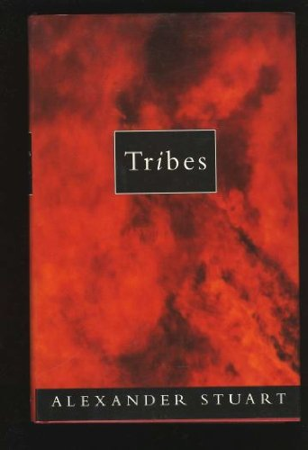 9780701138073: Tribes