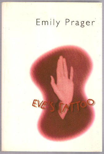 9780701138820: Eve's Tattoo