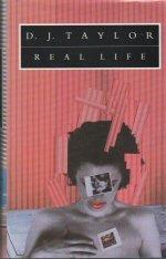 9780701138882: Real Life